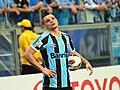 Pará Grêmio Copa Libertadores 2013.jpg