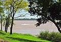 Paraná, Entre Ríos, Argentina - panoramio (636).jpg