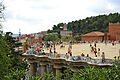 Parc Güell - La Terrasse (8727570185).jpg