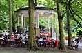 Parc Mouscron J9b.jpg