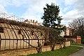 Parc château Reynerie (12).JPG