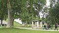 Parc de Bercy in Paris 2011.jpg