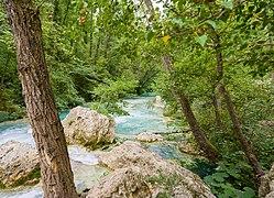 Parco fluviale alta Val d'Elsa 23.jpg