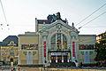Pardubitz-Theater.jpg