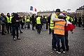 Paris, Gilets Jaunes - Acte IX (45808615355).jpg