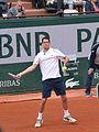 Paris-FR-75-Roland Garros-2 juin 2014-Garcia-Lopez-01.jpg