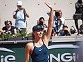 Paris-FR-75-open de tennis-2018-Roland Garros-stade Lenglen-29 mai-Maria Sharapova-28.jpg