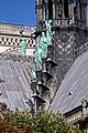 Paris-Notre Dame-136-Figuren am Vierungsturm-2017-gje.jpg