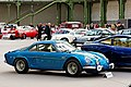 Paris - Bonhams 2016 - Renault Alpine A110 1600S coupé - 002.jpg