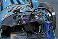 Paris - Retromobile 2014 - Talbot Lago T26 GS - 1950 - 008.jpg