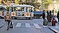 Paris 2016 10 12 Walk to Montmartre (9) (32957658654).jpg