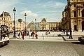 Paris Le Louve Museum (50029421183).jpg