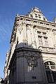 Paris Mairie du 10e 188.JPG