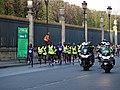Paris Marathon, April 12, 2015 (3).jpg