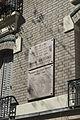 Paris Plaque Rue André Antoine 669.jpg
