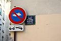 Paris Rue Pierre Bullet 100.JPG