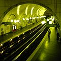 Paris metro (square).jpg