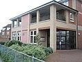 Parish Centre for St Margarets - geograph.org.uk - 718706.jpg