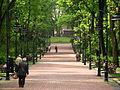 Park Kościuszki we Lwowie.jpg