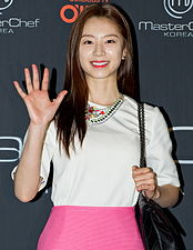 Park Soo Jin (actress, born 1985) from acrofan.jpg
