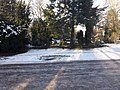 Parkfriedhof Eichhof 06.jpg