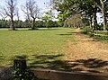 Parkland near Westonbirt - geograph.org.uk - 488445.jpg