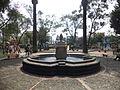 Parque Maria del Carmen 09.JPG