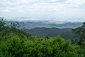 Parque Nacional de Itatiaia-4.jpg