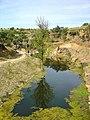 Parque Urbano do Rio Fresno - Miranda do Douro - Portugal (2698593554).jpg