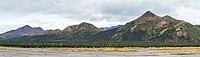 Parque nacional y reserva Denali, Alaska, Estados Unidos, 2017-08-30, DD 01-06 PAN.jpg
