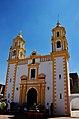 Parroquia de Cristo Resucitado, San Pablo del Monte, Tlaxcala.jpg