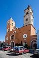 Parroquia de Nuestra Señora de la Asunción, Real del Monte, Hidalgo, México, 2013-10-10, DD 01.JPG