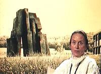 Parvine Curie (1995).png