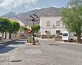 Paseo Escuela de Wikicronistas - Íllar 2021-08-17 50.jpg