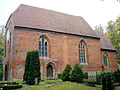 Passee Kirche 2.jpg