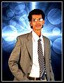Pastor Navaneethan.jpg