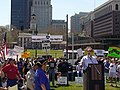 Pat Toomey - Philadelphia Tea Party II 2009.jpg