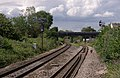 Patchway railway station MMB 14.jpg
