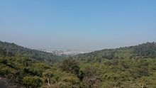 Pathankot City.jpg