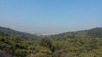 Pathankot - Pathankot City