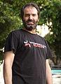 Patricio Lorente-2084.jpg