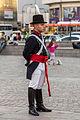 Patricios arriando bandera - 20130312 185122.jpg