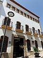 Patrimonio cultural de Callosa 27.jpg