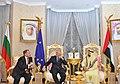Patrizio Fondi, EU Ambassador.jpg