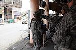 Patrol in Baghdad DVIDS169426.jpg