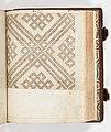 Pattern Book (Germany), 1760 (CH 18438135-51).jpg