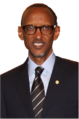 Paul Kagame October 2014 No Background.png