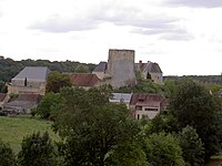 Paulmy- Le château du Châtelier.jpg