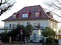 Paulus-Villa Preußstraße 10 Loschwitz.jpg
