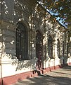 Pavlograd K.Marksa 49 Restoran L'otchykiv 02 (YDS 7753).jpg